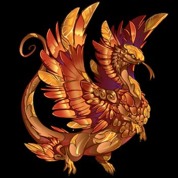 dragon?age=1&body=171&bodygene=17&breed=12&element=11&eyetype=0&gender=0&tert=46&tertgene=17&winggene=17&wings=172&auth=67f106b6eb15b57bb106b54e8134b78992b922e1&dummyext=prev.png