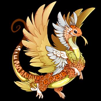 dragon?age=1&body=171&bodygene=19&breed=12&element=7&eyetype=3&gender=0&tert=43&tertgene=18&winggene=1&wings=140&auth=3131b03edd72c7d8f40569f574c1a478aefafc90&dummyext=prev.png