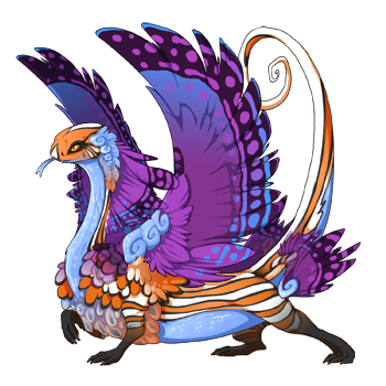 dragon?age=1&body=171&bodygene=22&breed=12&element=11&eyetype=0&gender=1&tert=23&tertgene=10&winggene=16&wings=92&auth=5df7534f8d6ddcb711d1065de4bfa58821c995a8&dummyext=prev.png