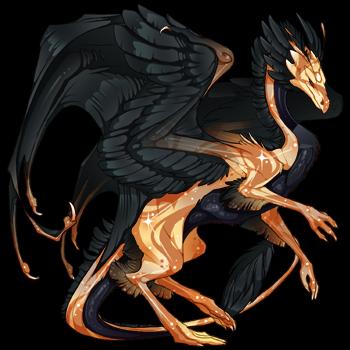 dragon?age=1&body=171&bodygene=24&breed=13&element=1&eyetype=0&gender=1&tert=10&tertgene=18&winggene=17&wings=10&auth=ecbafed8829abc67ecef9405b39990ddf253328f&dummyext=prev.png