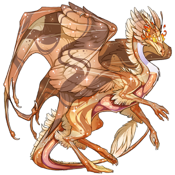 dragon?age=1&body=171&bodygene=24&breed=13&element=11&eyetype=6&gender=1&tert=172&tertgene=18&winggene=25&wings=44&auth=d882cc2bbf2450d49bd7a736b0af142e3f4d8a84&dummyext=prev.png
