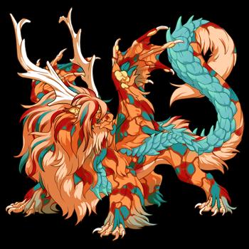 dragon?age=1&body=171&bodygene=38&breed=17&element=11&eyetype=0&gender=1&tert=30&tertgene=33&winggene=38&wings=171&auth=d42ed38404b45594a6b2d5386a96c915a8ee4235&dummyext=prev.png