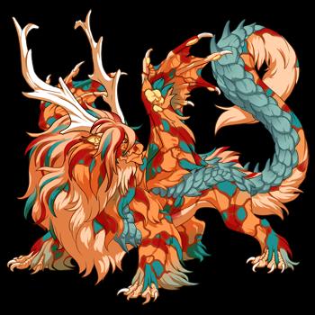 dragon?age=1&body=171&bodygene=38&breed=17&element=11&eyetype=3&gender=1&tert=100&tertgene=33&winggene=38&wings=171&auth=4d6602b2336f897d1f8cd4749048272a2e3f2a05&dummyext=prev.png