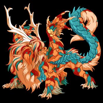 dragon?age=1&body=171&bodygene=38&breed=17&element=11&eyetype=4&gender=1&tert=149&tertgene=33&winggene=38&wings=171&auth=fe8b197f07582c0cdef966f8476e089b5c2181b7&dummyext=prev.png