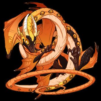 dragon?age=1&body=171&bodygene=42&breed=7&element=11&eyetype=5&gender=0&tert=157&tertgene=15&winggene=42&wings=171&auth=4074cf1e4d296005c2602db3e03a48834713f027&dummyext=prev.png