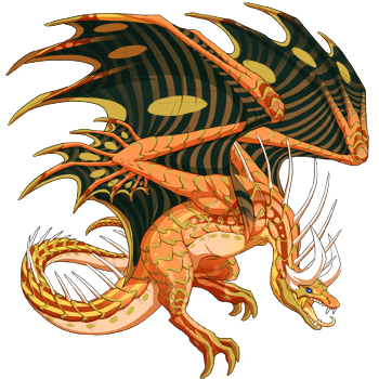 dragon?age=1&body=171&bodygene=52&breed=18&element=4&eyetype=0&gender=1&tert=140&tertgene=39&winggene=55&wings=124&auth=41aefc5fa1b907d76d62233bc029382fa869a40c&dummyext=prev.png