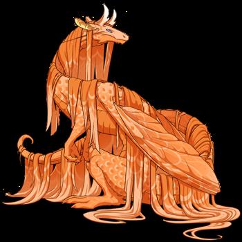 dragon?age=1&body=171&bodygene=71&breed=19&element=6&eyetype=9&gender=1&tert=13&tertgene=0&winggene=71&wings=171&auth=bbe9ced08f6d488c67ce43b41f703a79fbb0aba5&dummyext=prev.png