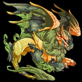 dragon?age=1&body=172&bodygene=1&breed=15&element=9&eyetype=3&gender=0&tert=36&tertgene=73&winggene=1&wings=37&auth=6b11639c1d8388586bfe6e1e29fd76a2c6d516a8&dummyext=prev.png