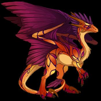 dragon?age=1&body=172&bodygene=13&breed=10&element=1&eyetype=0&gender=1&tert=167&tertgene=5&winggene=1&wings=72&auth=f8742d9477243f92752ba0cbf8039c6e06259e2b&dummyext=prev.png