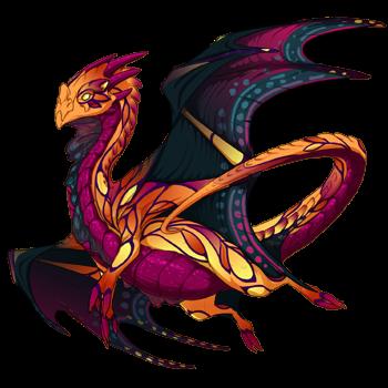 dragon?age=1&body=172&bodygene=13&breed=11&element=8&eyetype=0&gender=0&tert=160&tertgene=10&winggene=16&wings=96&auth=75933035c9bf0b72efe8bd2712c46d01c6ce2867&dummyext=prev.png