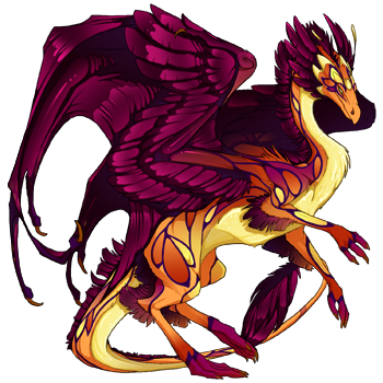dragon?age=1&body=172&bodygene=13&breed=13&element=8&eyetype=0&gender=1&tert=43&tertgene=10&winggene=17&wings=160&auth=d9b0381ae5ff2c517dfff1ab00255d321e85898d&dummyext=prev.png
