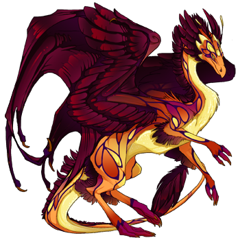 dragon?age=1&body=172&bodygene=13&breed=13&element=8&eyetype=0&gender=1&tert=43&tertgene=10&winggene=17&wings=72&auth=9651e905045226072ea6618dc14612f5d3dc71b9&dummyext=prev.png