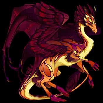 dragon?age=1&body=172&bodygene=13&breed=13&element=8&eyetype=0&gender=1&tert=43&tertgene=10&winggene=17&wings=72&auth=9651e905045226072ea6618dc14612f5d3dc71b9&dummyext=prev.png