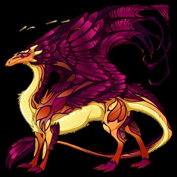 dragon?age=1&body=172&bodygene=13&breed=13&element=8&eyetype=2&gender=0&tert=43&tertgene=10&winggene=17&wings=160&auth=b53b5e5b69ebad2d4448d798ebadff403e5be7fe&dummyext=prev.png