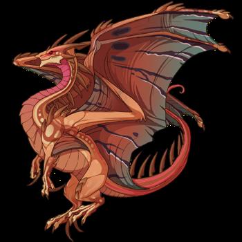 dragon?age=1&body=172&bodygene=15&breed=5&element=2&eyetype=4&gender=1&tert=68&tertgene=12&winggene=24&wings=108&auth=5db7302682b1c1a5b260f58b17c3634b033bc7d1&dummyext=prev.png