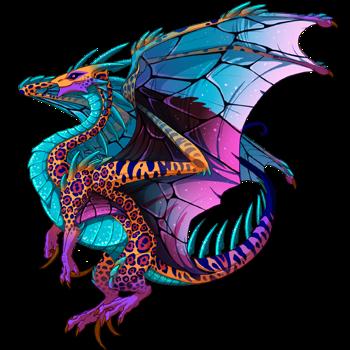dragon?age=1&body=172&bodygene=19&breed=5&element=9&eyetype=0&gender=1&tert=89&tertgene=10&winggene=20&wings=117&auth=502771b4e849f2f472cbb463e83c1a1e80a3ef71&dummyext=prev.png