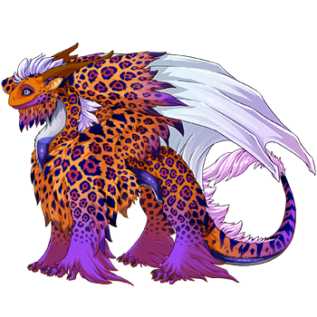 dragon?age=1&body=172&bodygene=19&breed=6&element=6&eyetype=0&gender=1&tert=174&tertgene=18&winggene=1&wings=85&auth=6ff9a69282c1d970f9ca20c32b77c42403c6b720&dummyext=prev.png