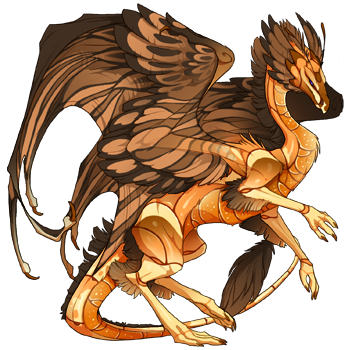 dragon?age=1&body=172&bodygene=20&breed=13&element=7&eyetype=1&gender=1&tert=101&tertgene=0&winggene=22&wings=50&auth=512c1249a2774eedb8aa42d9456c012cec41e2dd&dummyext=prev.png