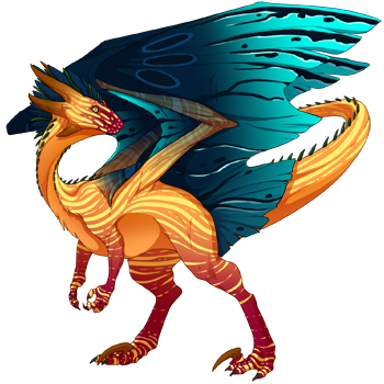 dragon?age=1&body=172&bodygene=21&breed=10&element=1&eyetype=1&gender=0&tert=34&tertgene=8&winggene=24&wings=27&auth=423cc24977f2054fdb75349f2c53110a3be13245&dummyext=prev.png