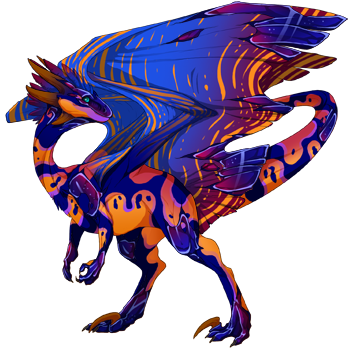 dragon?age=1&body=172&bodygene=23&breed=10&element=5&eyetype=2&gender=0&tert=71&tertgene=17&winggene=21&wings=90&auth=5a0d6eaefafbb934d0ed12cbbe4f14feeb50e351&dummyext=prev.png