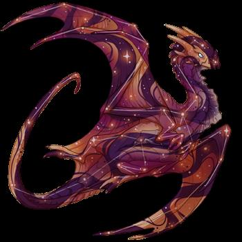 dragon?age=1&body=172&bodygene=24&breed=11&element=6&eyetype=1&gender=1&tert=112&tertgene=12&winggene=25&wings=172&auth=4988d182b0bff6ef92c0a865dc0467f92817407d&dummyext=prev.png