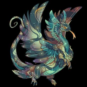 dragon?age=1&body=172&bodygene=24&breed=12&element=11&eyetype=0&gender=0&tert=89&tertgene=12&winggene=25&wings=172&auth=389abb051c9076d47284907bbefb2ef5145900b6&dummyext=prev.png