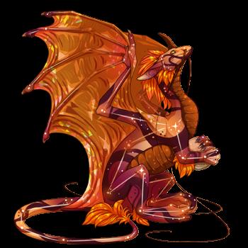 dragon?age=1&body=172&bodygene=24&breed=4&element=11&eyetype=0&gender=1&tert=108&tertgene=10&winggene=8&wings=172&auth=75269079f95301e42f54bbbf61ad27f8c72f27ae&dummyext=prev.png