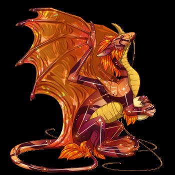 dragon?age=1&body=172&bodygene=24&breed=4&element=11&eyetype=2&gender=1&tert=45&tertgene=10&winggene=8&wings=172&auth=c2ad6e1a2231b9fcf56df17c27d4519fe9f7e448&dummyext=prev.png