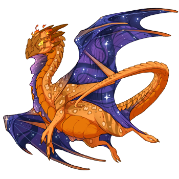 dragon?age=1&body=172&bodygene=3&breed=11&element=11&eyetype=6&gender=0&tert=74&tertgene=0&winggene=25&wings=174&auth=dc7634f75f44bd38147e2210f2c0aa2c7d03470f&dummyext=prev.png