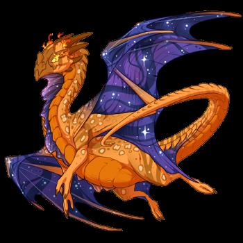 dragon?age=1&body=172&bodygene=3&breed=11&element=11&eyetype=6&gender=0&tert=74&tertgene=0&winggene=25&wings=174&auth=dc7634f75f44bd38147e2210f2c0aa2c7d03470f&dummyext=prev.png