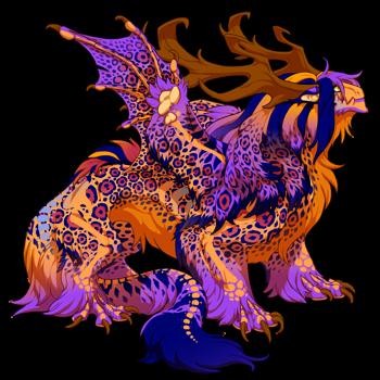 dragon?age=1&body=172&bodygene=33&breed=17&element=8&eyetype=0&gender=0&tert=172&tertgene=25&winggene=33&wings=172&auth=c5e71f02a3c1b4aba936592680edb7b48bb6779f&dummyext=prev.png