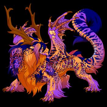 dragon?age=1&body=172&bodygene=33&breed=17&element=8&eyetype=0&gender=1&tert=172&tertgene=25&winggene=33&wings=172&auth=1b71a0fb918176049f27386794a2eea27ac4e406&dummyext=prev.png