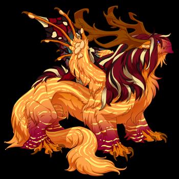 dragon?age=1&body=172&bodygene=35&breed=17&element=7&eyetype=0&gender=0&tert=55&tertgene=0&winggene=38&wings=59&auth=75b4a5d1c379e84d72e03429e09ced315e854e6c&dummyext=prev.png