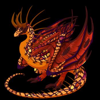 dragon?age=1&body=172&bodygene=51&breed=18&element=1&eyetype=0&gender=0&tert=60&tertgene=39&winggene=49&wings=58&auth=c4f954fdd84f0d932227b05235b112f92d3832f6&dummyext=prev.png