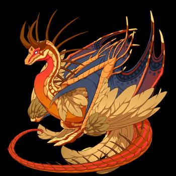 dragon?age=1&body=172&bodygene=52&breed=18&element=6&eyetype=0&gender=0&tert=167&tertgene=51&winggene=52&wings=126&auth=93c1f9450941453291e2e39808e00529aa3e8135&dummyext=prev.png