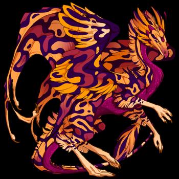 dragon?age=1&body=172&bodygene=57&breed=13&element=11&eyetype=0&gender=1&tert=160&tertgene=10&winggene=57&wings=172&auth=b00bc3df73a68d6f622f66023e329e103d537a8f&dummyext=prev.png