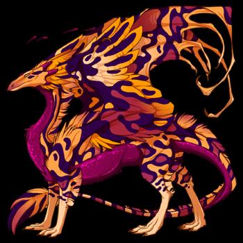 dragon?age=1&body=172&bodygene=57&breed=13&element=11&eyetype=1&gender=0&tert=160&tertgene=10&winggene=57&wings=172&auth=352b5927cb90d4bc6f57c25cd77e63494575f173&dummyext=prev.png