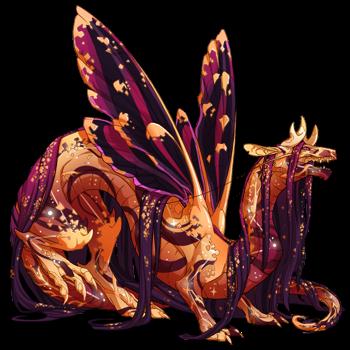 dragon?age=1&body=172&bodygene=65&breed=19&element=9&eyetype=8&gender=0&tert=171&tertgene=64&winggene=72&wings=127&auth=ea20988f5f969a405f66b610aba1c433a3ee8aae&dummyext=prev.png