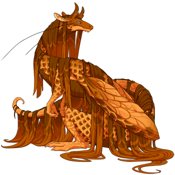 dragon?age=1&body=172&bodygene=71&breed=19&element=6&eyetype=9&gender=1&tert=13&tertgene=0&winggene=71&wings=172&auth=30d09a7f7417fe09e3f532daf962815ad92fc1c5&dummyext=prev.png