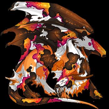 dragon?age=1&body=172&bodygene=9&breed=2&element=6&eyetype=3&gender=0&tert=70&tertgene=73&winggene=10&wings=70&auth=882a24d9d9a4a9f44113b006a6ba59fb2224cee1&dummyext=prev.png