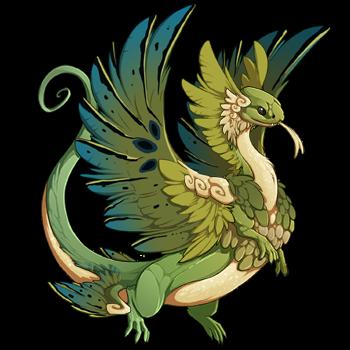 dragon?age=1&body=173&bodygene=1&breed=12&element=1&eyetype=3&gender=0&tert=139&tertgene=10&winggene=24&wings=123&auth=0a403ed8d923b4a5f2b0c1fcd1131b931b3d60bc&dummyext=prev.png