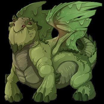dragon?age=1&body=173&bodygene=1&breed=9&element=1&eyetype=0&gender=0&tert=36&tertgene=12&winggene=41&wings=38&auth=7d02cbb9643e674df1d5f487b06f5da78afd22be&dummyext=prev.png