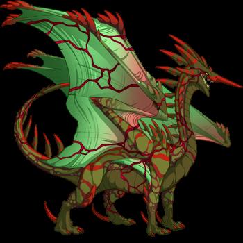 dragon?age=1&body=173&bodygene=11&breed=5&element=11&eyetype=0&gender=0&tert=116&tertgene=38&winggene=42&wings=79&auth=a53c1d49e665195be0bb2694ac82eaaae5279ee5&dummyext=prev.png