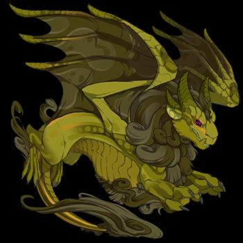 dragon?age=1&body=173&bodygene=15&breed=15&element=7&eyetype=9&gender=0&tert=93&tertgene=12&winggene=23&wings=11&auth=1f9f13d2f2fe6600e0a7b1fa9d4ea95cf6ad2a90&dummyext=prev.png