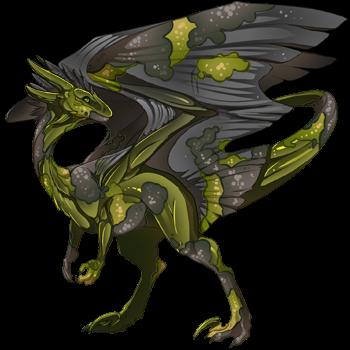 dragon?age=1&body=173&bodygene=17&breed=10&element=10&eyetype=2&gender=0&tert=53&tertgene=73&winggene=17&wings=9&auth=c99578ef6e23766151310b1523f0ad23169989cf&dummyext=prev.png