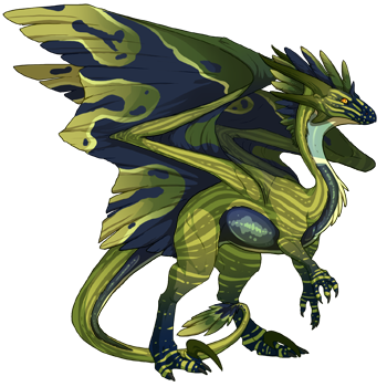 dragon?age=1&body=173&bodygene=21&breed=10&element=11&eyetype=0&gender=1&tert=35&tertgene=18&winggene=23&wings=123&auth=2b5f2250095e2384fd5071ae195bca54a4c60e51&dummyext=prev.png