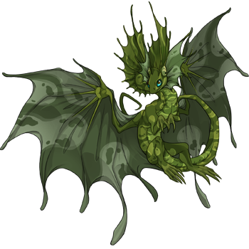 dragon?age=1&body=173&bodygene=23&breed=1&element=5&eyetype=3&gender=1&tert=101&tertgene=12&winggene=23&wings=7&auth=92c7bcd48195a7c405f8026572aa4cfcc1109c17&dummyext=prev.png