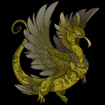 dragon?age=1&body=173&bodygene=23&breed=12&element=7&eyetype=12&gender=0&tert=93&tertgene=12&winggene=20&wings=11&auth=b90136fc7e36b567b8dccb44765c7260db5f3fbb&dummyext=prev.png