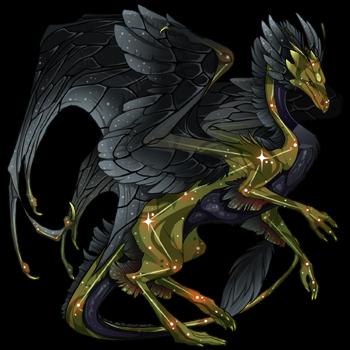 dragon?age=1&body=173&bodygene=24&breed=13&element=1&eyetype=0&gender=1&tert=10&tertgene=18&winggene=20&wings=10&auth=6c5ee469e1fb47cd55bd45967a91feb83a0cc115&dummyext=prev.png