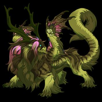 dragon?age=1&body=173&bodygene=29&breed=17&element=5&eyetype=0&gender=1&tert=142&tertgene=29&winggene=38&wings=66&auth=175603c282623c5505ed62f711dec6638d0cc12a&dummyext=prev.png